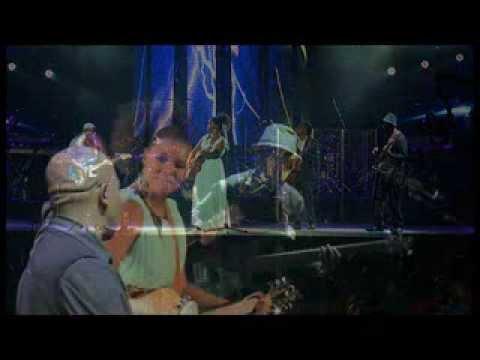 Zahara -  impilo inzima (life is hard) english lyrics