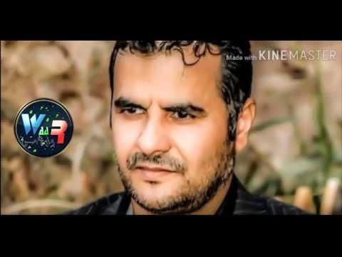Abdulqahar zaxoyi new 2017