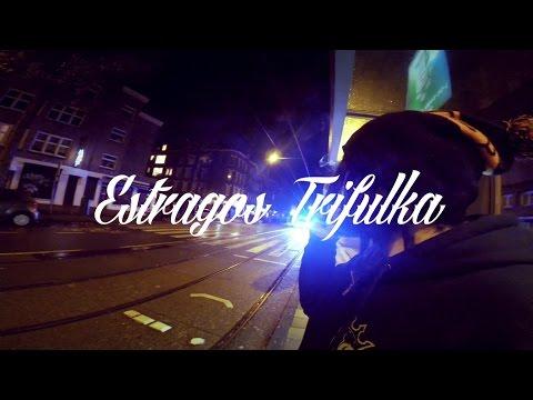 Estragos Trifulka - dicen que estoy loco