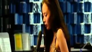 [Vietsub] Buyl - kim Ah Joong