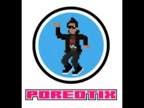 Poreotix - Paparazzi(Plus! Download Link!)