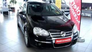 Volkswagen Jetta 2010 PBN