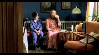Percy Buffalo Bill Och Jag  / Перси , Буффало Билл и я