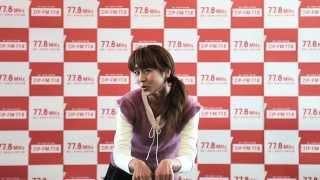 ZIP-FM 堀江美穂