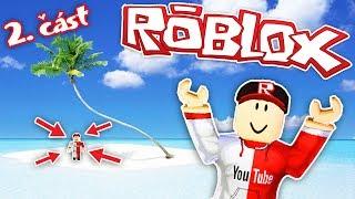 ULTIMÁTNÍ HRÁČ!! | Roblox #35 | HouseBox