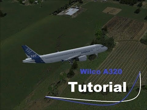 how to start fsx cold and dark