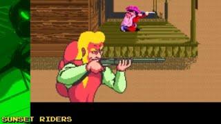 SNES Hour of Power - Great SNES Music - NintendoComplete