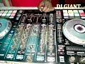 9,13 MB) Lagu Tetema Dj Mu MP3 Download Free | DJ Laguanz