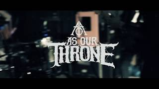 Baixar As Our Throne - System (Official Music Video)
