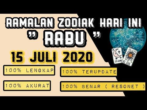 ramalan-zodiak-hari-ini-|-rabu-15-juli-2020-lengkap-dan-akurat