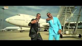 Romeo Ranjha (Garry Sandhu, Garry Sandhu DJ Blitz) Mp3 Song Download
