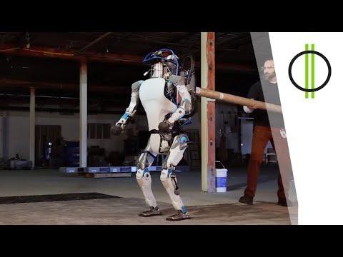 Download Kiborgok, Atlas és őrkutya-robotok (KiberMa 73. adás)