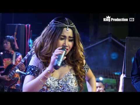 Sengaja Di Undang - Anik Arnika Jaya Live Tegalsari Tegal 30 Desember 2017