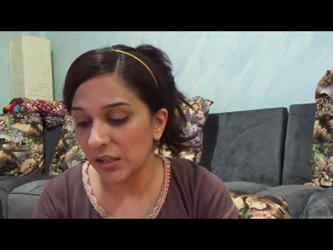 3 Years of Financial Crisis | Expats in Saudi Arabia | Naush Vlogs Urdu Pakistani Mom