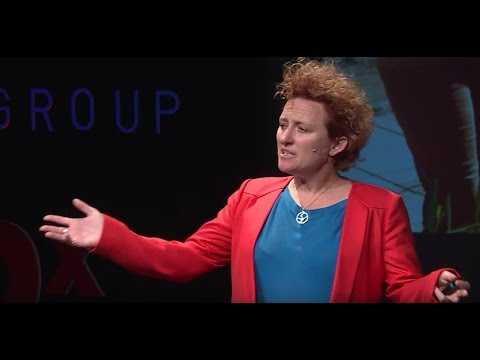 What Aboriginal knowledge can teach us about happiness | Sheree Cairney | TEDxStKilda