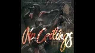 Lil Wayne- Ice Cream Paint Jobs (No Ceilings Mixtape)