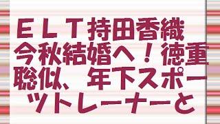 コピペ×YouTubeで 日給2万円稼ぐ方法 → http://saitokazuya.net/lp/120...