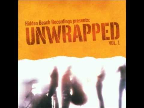 Hidden Beach - Forgot About Dre