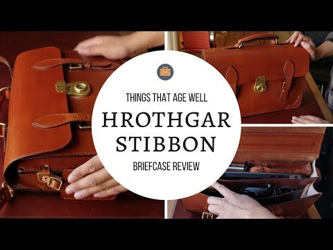 best-custom-made-leather-briefcase-in-the-world---hrothgar-stibbon-(english-bridle-leather)