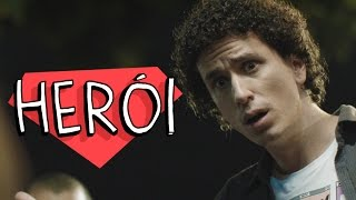 Video HERÓI download MP3, 3GP, MP4, WEBM, AVI, FLV Maret 2018