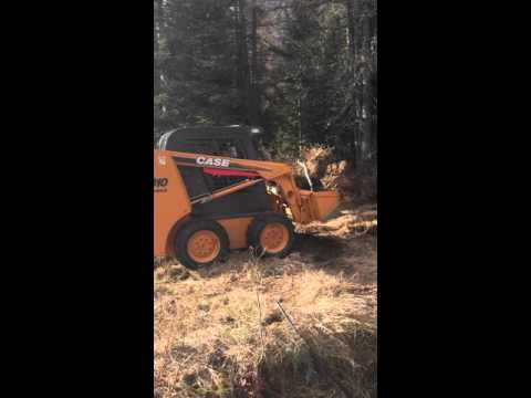 Case 410 from YouTube · High Definition · Duration:  2 minutes 21 seconds  · 344 views · uploaded on 08/12/2015 · uploaded by Scott N