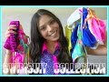 My Swimsuit Collection 2014 | Target, Victoria's Secret, and More!