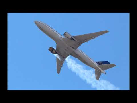 Mayday-over-Denver-United-Flight-328