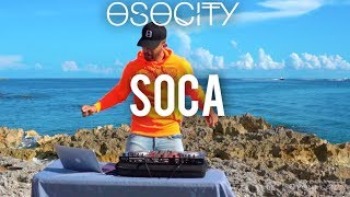 SOCA Mix 2019 | The Best of SOCA 2019 by OSOCITY
