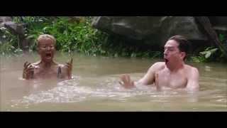 """Vacaciones - Clip """"Termas Griswold"""" HD"""