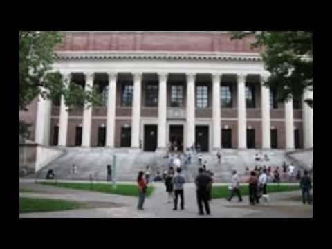 57 Harvard University