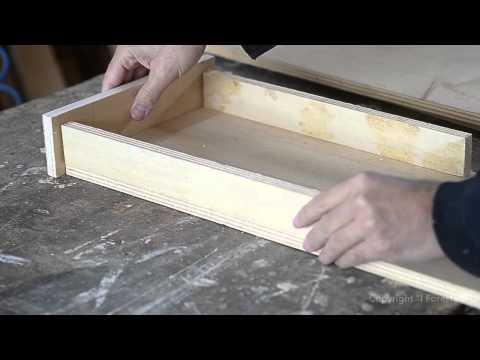 Costruiamo una Batbox per i pipistrelli