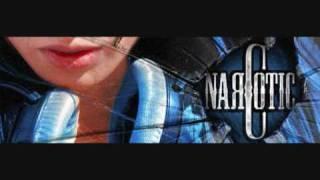 Narcotic - Ei menetettävää