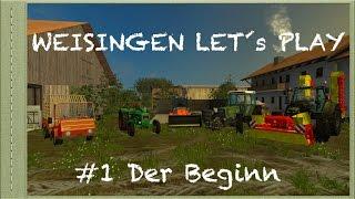 """[""""ls"""", """"15"""", """"let´s"""", """"play"""", """"weisingen"""", """"der"""", """"gentler"""", """"mod"""", """"ls 15 let´s play""""]"""