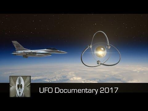 UFO Documentary September 2017