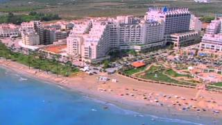 Vacanze in Spagna: Spiaggia, Spa e Diversione a Marina d'Or®