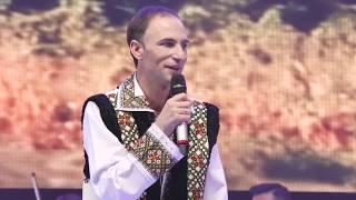 Ion Paladi - Colaj de melodii de suflet dedicat mamei, tatalui si copiilor nostri