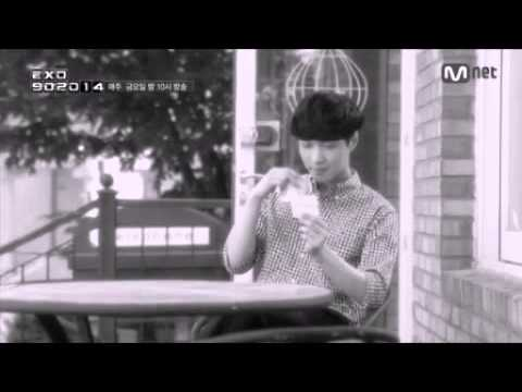IU ft. Na Yoon- It's first love [FMV] (Lay and IU)