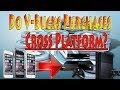 Do V-Bucks Mobile Purchases Show up in Console/PC? | Vbucks Cross Platform IOS | Solo Win Xbox