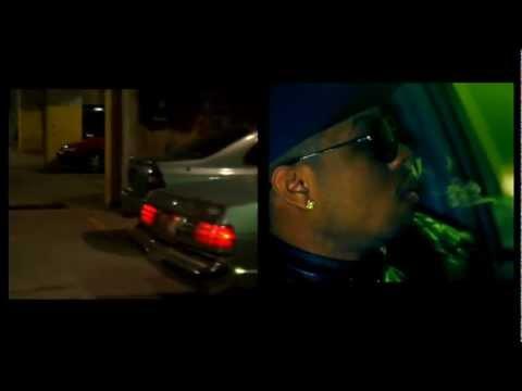 Twista Ft Lil Boosie - Fire (Official HD Video)