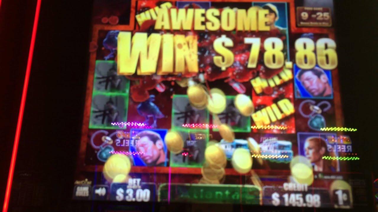 Cne casino open date 2014