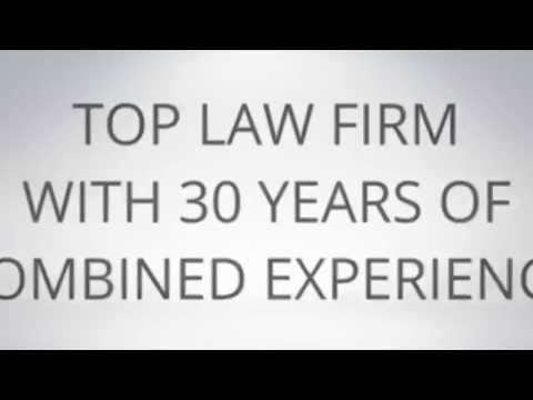 New York sexual harassment lawyer - Leeds Brown Law P.C - A Law Agency That you can Trust