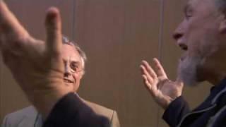 Richard Dawkins interviews creationist John Mackay (Part 1 of 2)