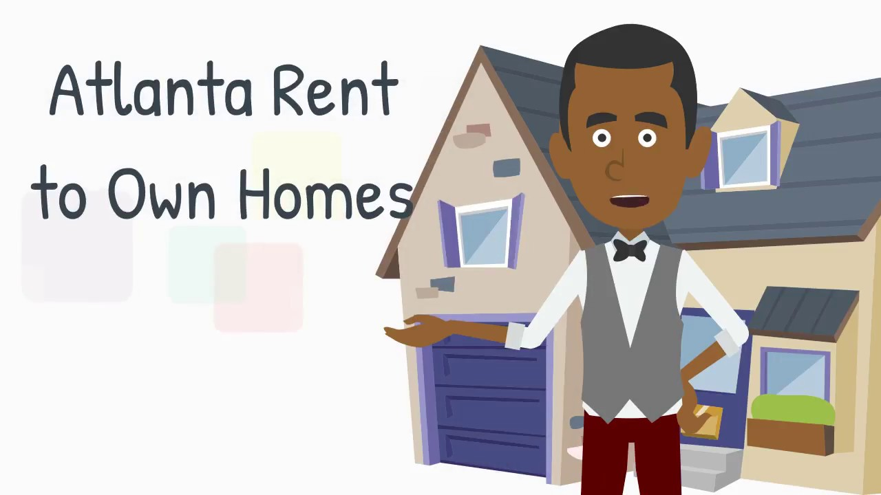 Colorful Is Rent To Own Homes A Good Idea Images - Home Decorating ...