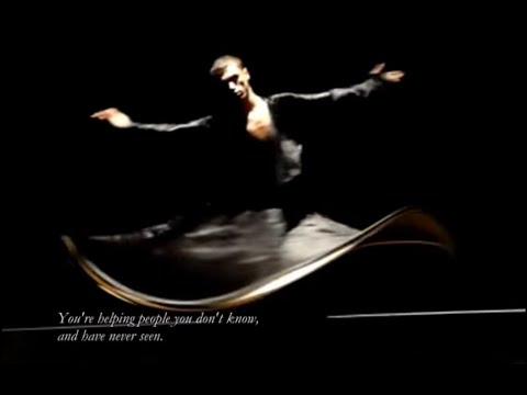 Rumi | Documentary