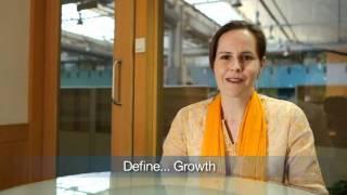 Capgemini India: People Matter, Results Count