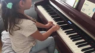 Начальные уроки музыки для малышей