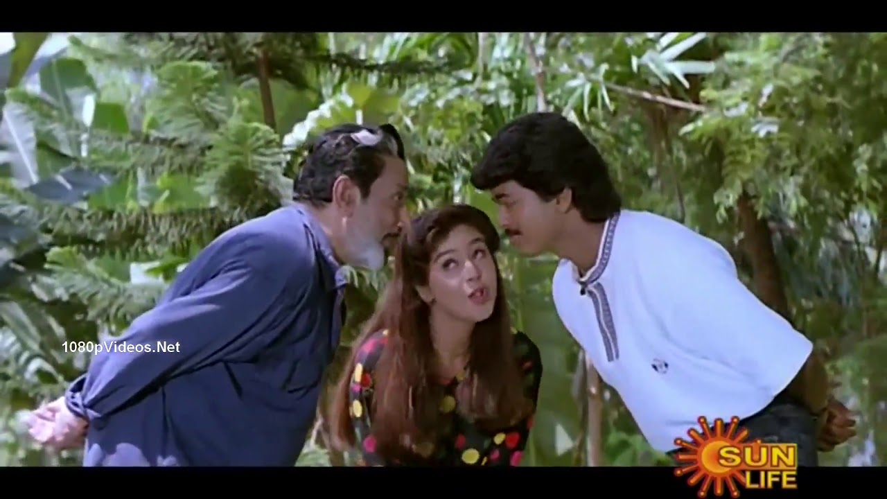Image result for Chinna chinna kadhal song once more images