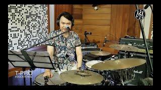 #tproeducation - Jonathan Dangawa - Developing Basic Rhythm