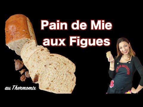 pain-aux-figues,-recette-au-thermomix