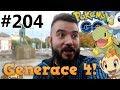 Generace 4 V Pokemon Go Level Up A ŠÍlenÝ Deoxys